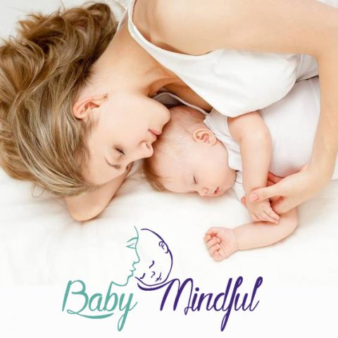Baby Mindful